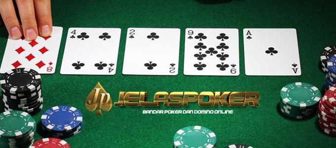 Cara Mendapatkan Bonus Pada Situs Judi Poker Online