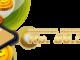 Situs Judi Slot dan Togel Online Via Pulsa